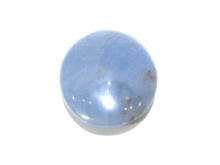 Angelite Thumbstone